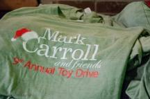 JT-MarkCarroll-0418