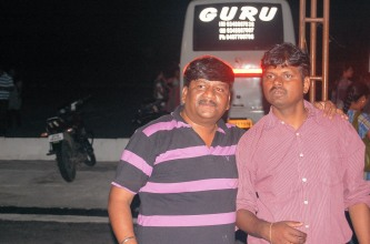 JT-India-0082