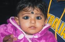 JT-India-0091