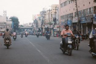 JT-India-0101