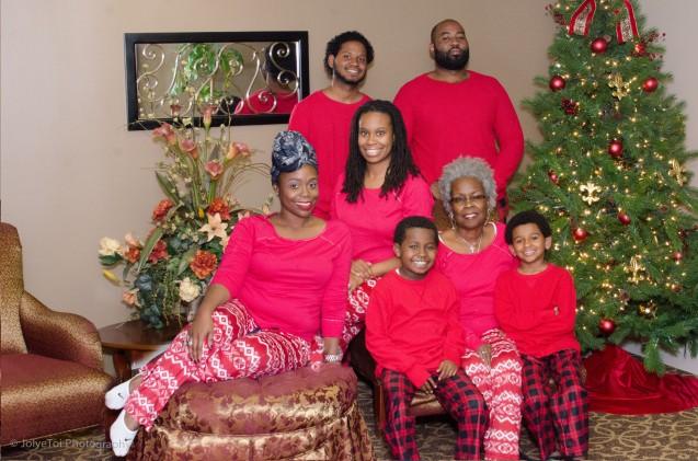 JT-Christmas13-1369a