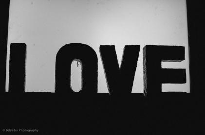 JT-Love-1672