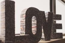 JT-Love-1676