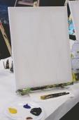 JT-Paint-1466