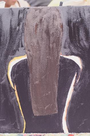 JT-Paint-1479