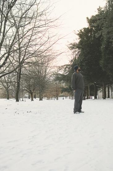JT-SnowDays-1494